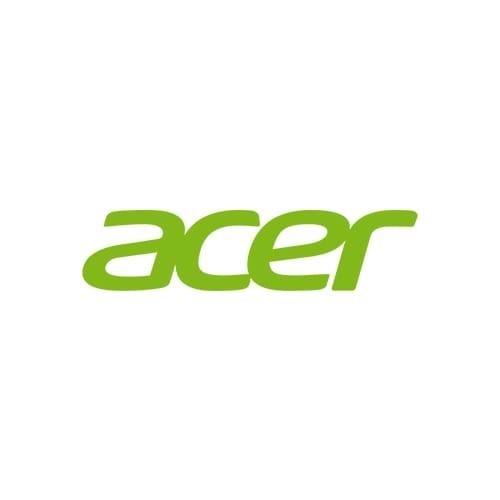 ACER's Logo