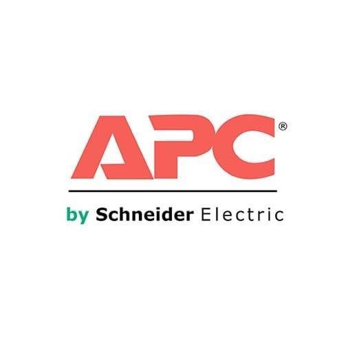 APC's Logo