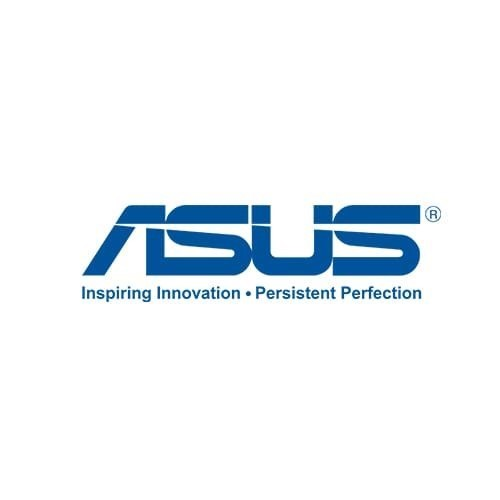 ASUSTeK Computer Inc's Logo