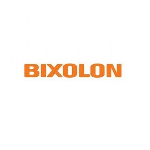 Bixolon's Logo