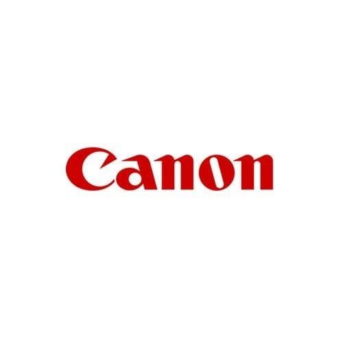 Canon's Logo