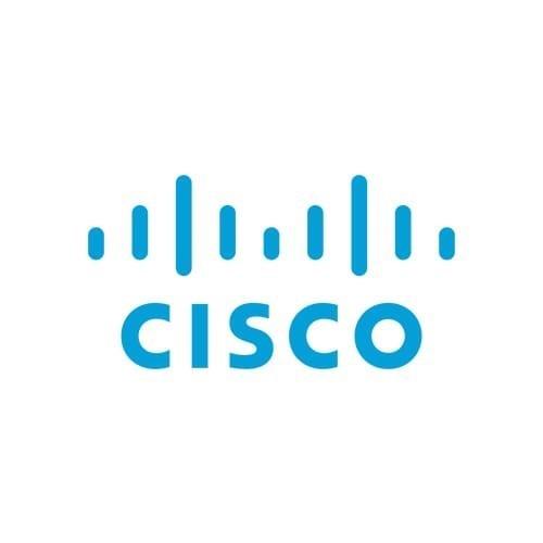 Cisco 's Logo