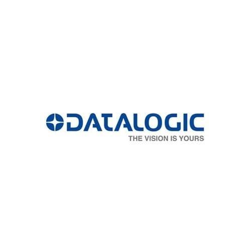Datalogic's Logo