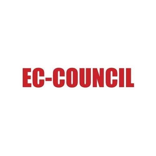 EC-Council's Logo