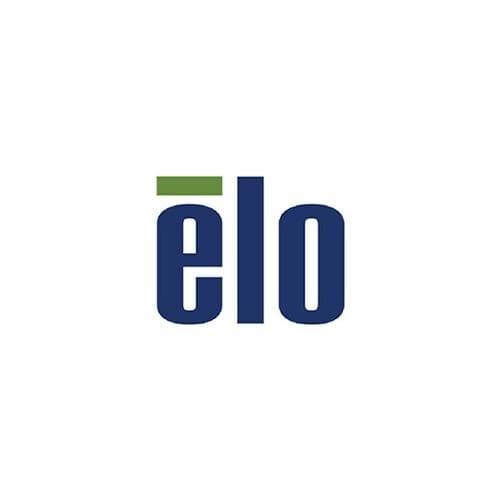 ELO's Logo