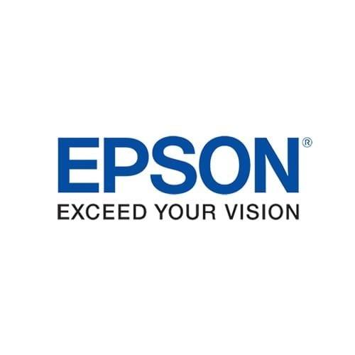 Seiko Epson's Logo