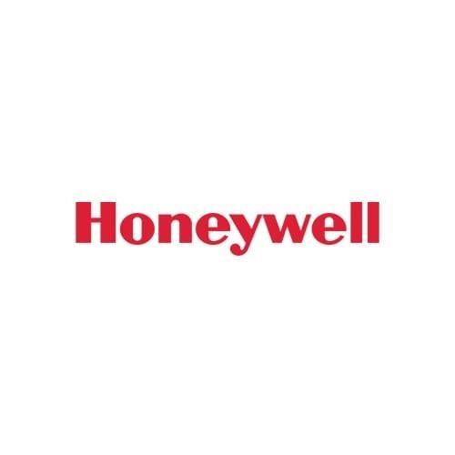 Honeywell's Logo