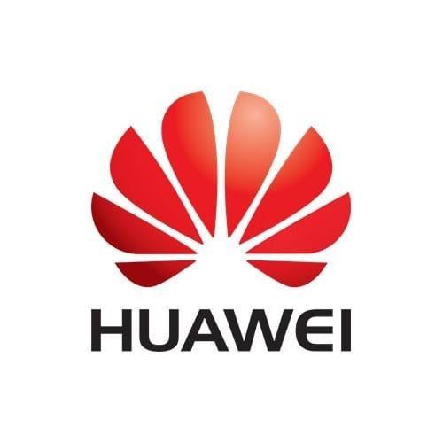 Huawei 's Logo