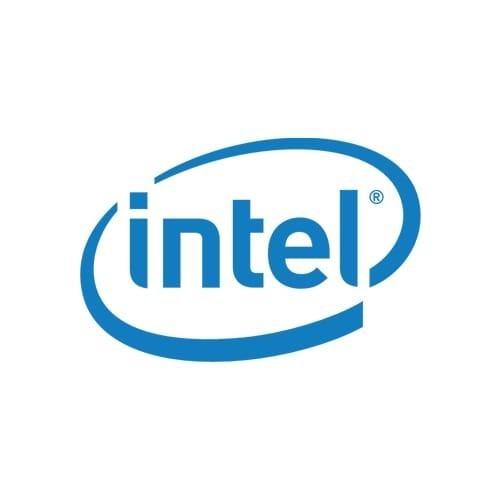 Intel 's Logo