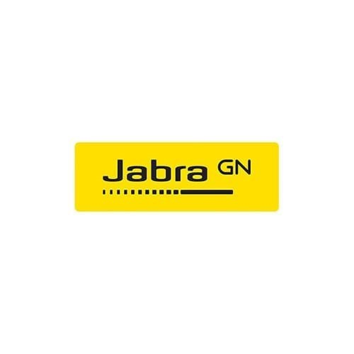 Jabra's Logo