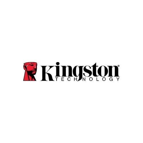 Kingston 's Logo