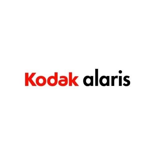 Kodak 's Logo