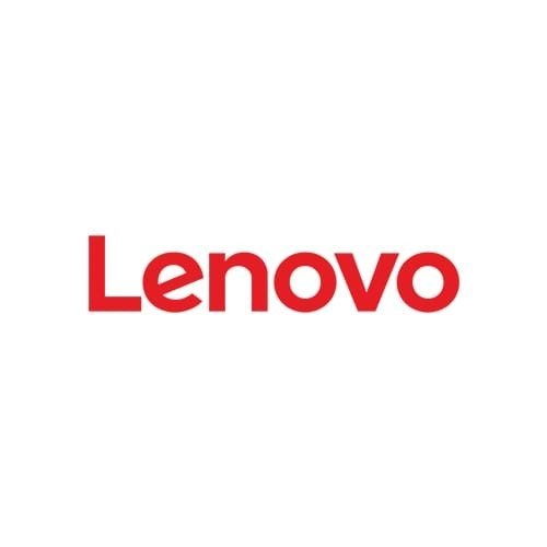 Lenovo Group Ltd.'s Logo