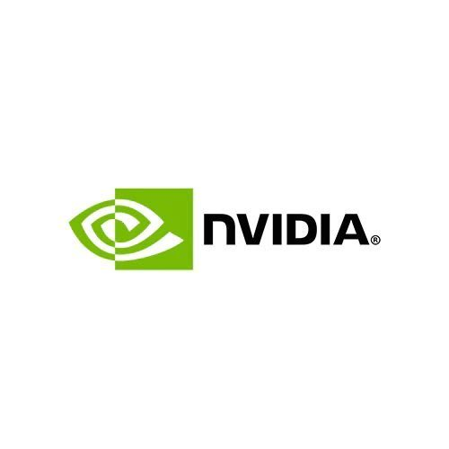 NVIDIA 's Logo