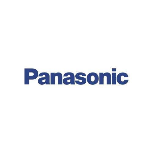 Panasonic 's Logo
