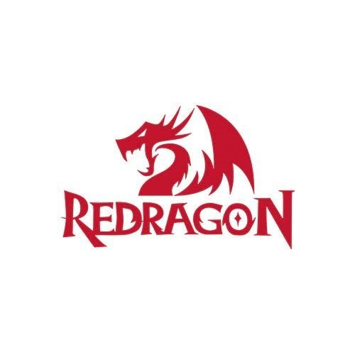REDRAGON's Logo