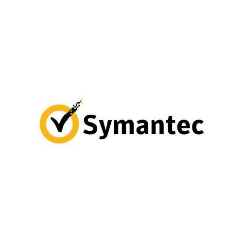 Symantec 's Logo