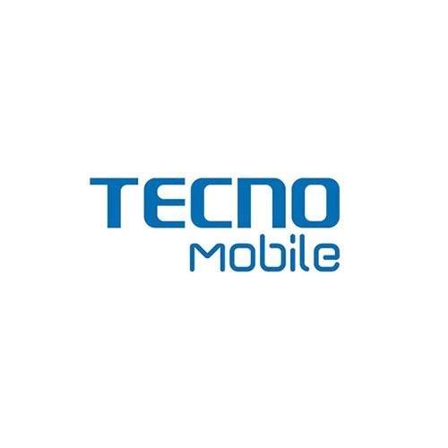 Tecno Mobile's Logo