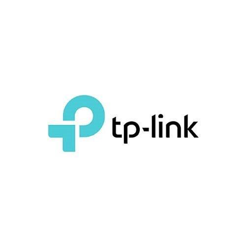 TP - Link's Logo